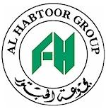 The Al Habtoor Royal  Windsor Cup
