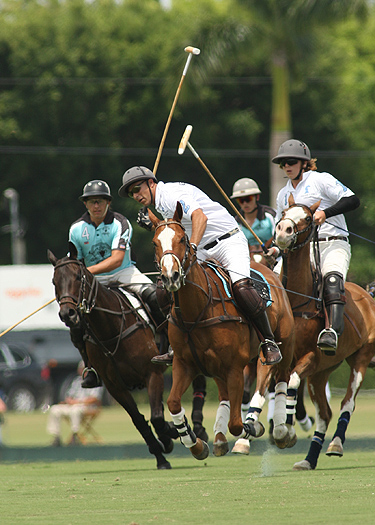 2013 USPA Presidents Cup finals-4-20-13